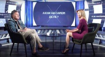 Балашов рассказал, когда Украина вступит в ЕС