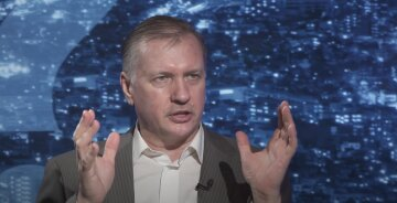 Тарас Чорновіл пригадав, як всі раділи забороні Компартії