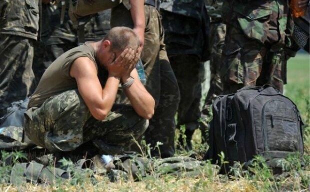Новое назначение Порошенко вызвало панику у боевиков, готовятся к худшему