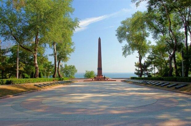 День перемоги на карантині: що буде відбуватися 9 травня в Одесі