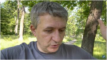 Дураку понятно, где Байден, а где Нафтогаз с Коболевым и всеми ребятами, - Романенко