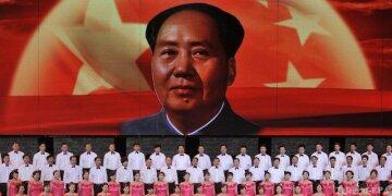 Мао Цзедуну присвятять оперу