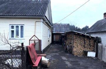 """Трагедія сколихнула всю Україну: підліток жорстоко розправився з жінкою-листоношею, """"сподівався забрати..."""""""