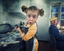 бабьи каши кухня, готовить