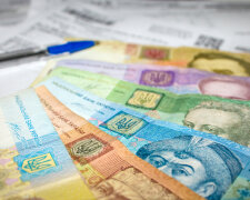оплата коммунальных услуг, монетизация субсидий