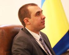 Олександр Володимирович Соколов