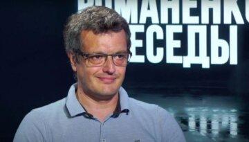 Скаршевський заявив, що в цьому опалювальному сезоні витрати українців різко підвищаться