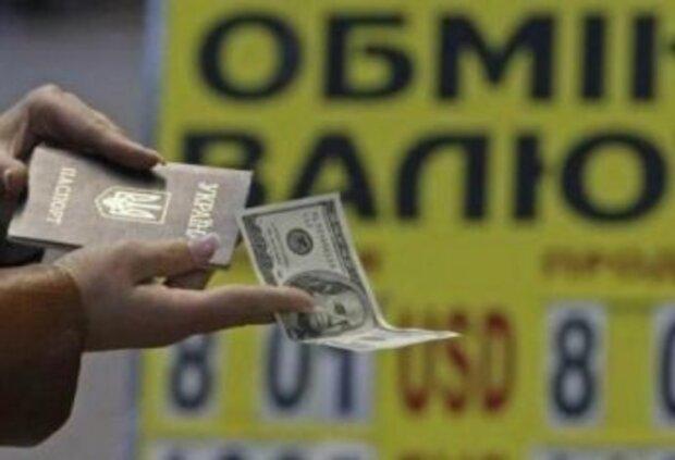 """Доллар готовит новый удар: украинцам надо быть наготове, """"25, 27 и даже..."""""""
