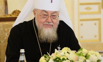 Глава Польской церкви