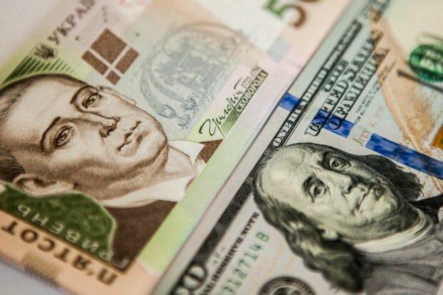 конвертёр валют онлайн украина злотый