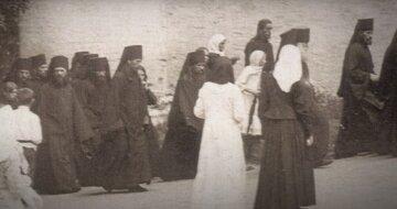 В Сумах состоится прославление в лике святых расстрелянного большевиками игумена: канонизацию возглавит предстоятель УПЦ