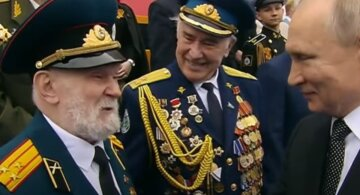 """Десятки ветеранів відправили в """"чистилище"""" через Путіна: що відомо"""