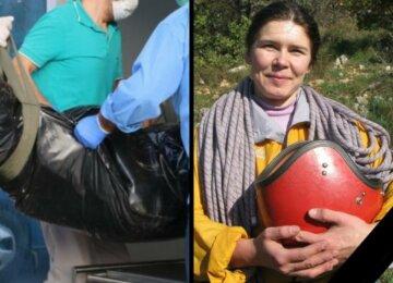 Украинка загадочно исчезла в Турции, недели поисков закончились трагедией: что известно