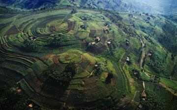 руанда8