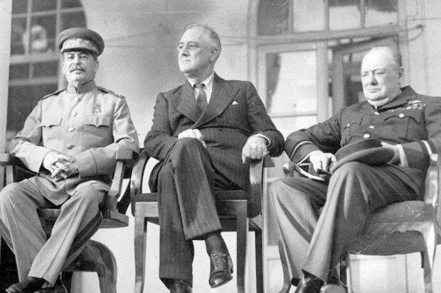 """Врятувала Сталіна: померла легендарна """"Аніта"""", яка змінила хід історії"""