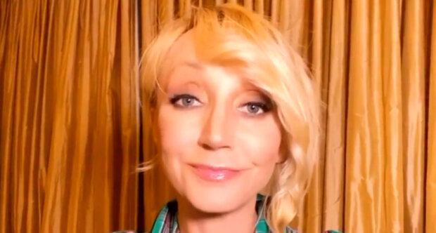 """49-летняя Орбакайте расцвела рядом с известным красавцем, и это не муж: """"Отдаюсь и доверяюсь"""""""