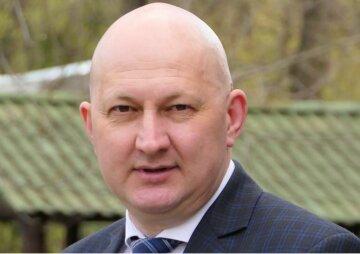 Вячеслав Некрасов: Ризики прийняття законопроєкту 3959-1, щодо запуску Бюро економічної безпеки України