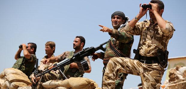 Курди2