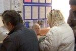 Багатьох українців можуть залишити без пенсій: хто і за що позбудеться виплат