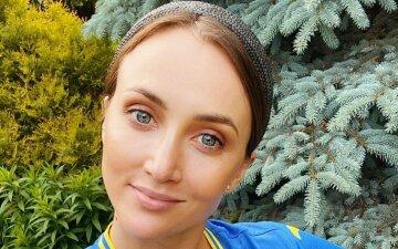 анна Різатдінова