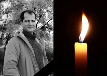 """""""Намагався допомогти кожному, але собі не зміг"""": зупинилося серце молодого українського лікаря, деталі трагедії"""