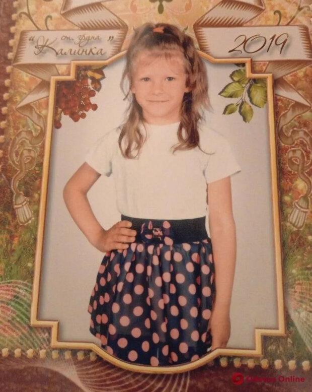 Тело 7-летней Маши нашли в сарае на Херсонщине, всплыли детали пропажи девочки: что случилось в роковой день