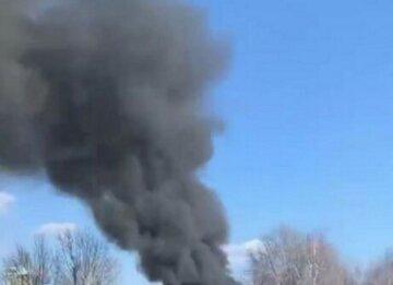 Харьковчан предупредили о мощном взрыве, первые детали: изменится движение транспорта
