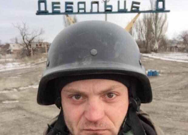 """Азербайджан покарав російського пропагандиста, в РФ обурюються: """"Пішли шляхом України"""""""