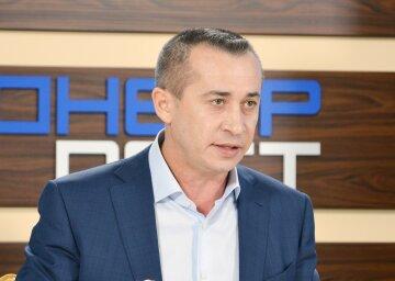 Краснов Загид Геннадиевич