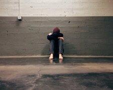 буллинг, издевательства, депрессия, одиночество