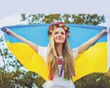 день независимости, Украина, поздравления
