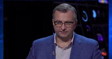 Експерт  заявив, що 60 млн доларів від США на оборону – це надто незначна сума в ситуації України