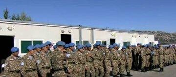 """Миротворці ООН терміново прибули на Донбас: """"Готові дати належну відсіч противнику"""""""