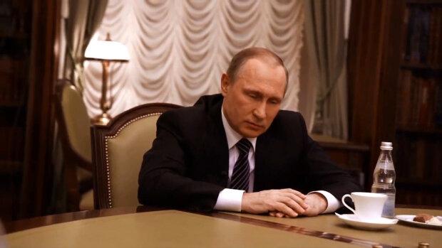 """Кремль на вухах, в США дали соковитого стусана Путіну: """"Ваше місце біля..."""""""