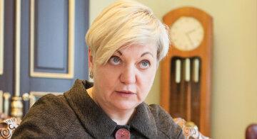 Экономист объяснил абсурдность «достижений» Гонтаревой