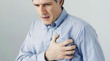Ученые выяснили, какой продукт может спровоцировать инсульт и сердечные приступы