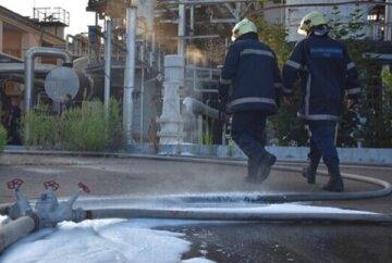 """""""У будь-який момент може вибухнути"""": над Одесою нависла загроза від НПЗ"""