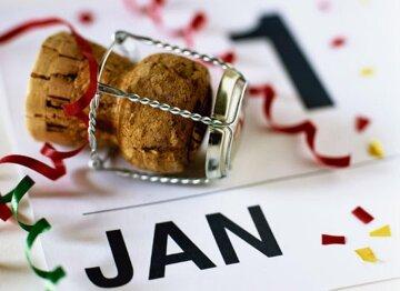 что изменится с 1 января