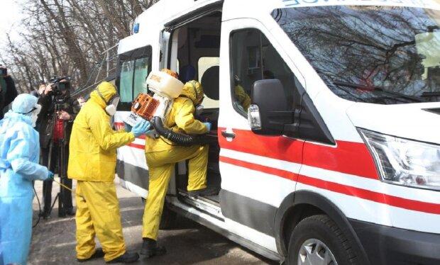 Вірус розповзається по містах Одещини, число заражених зростає: тривожні цифри