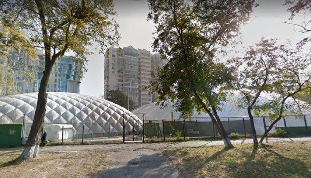 """""""Закриють назавжди"""": одесити постраждають через нове будівництво в місті, фото"""