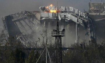 Вічна слава: Україна вшановує пам'ять знаменитого кіборга (фото)