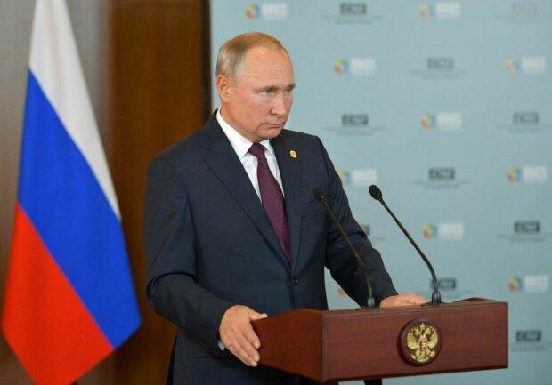 Украинский Боинг стал пешкой в игре Кремля: зачем катастрофа понадобилась РФ