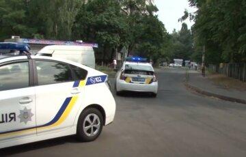 Подростки до смерти забили украинца из-за булочки: как наказали малолетних нелюдей
