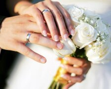 Бумажная свадьба: поздравления с годовщиной, празднование