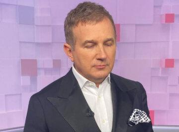 """Горбунова заклеймили позором из-за опрометчивого поступка з известной ведущей: """"Юра, не портите себе репутацию!"""""""