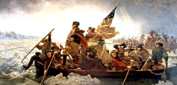 1100Washington_Crossing_the_Dela