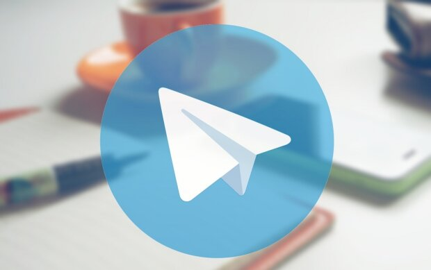 Telegram-channels