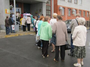 """Пенсии украинцам пересчитают уже с 1 июля, раскрыты новые суммы: """"Повышение могут получить..."""""""