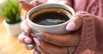 coffee-3236572_960_720-660×350
