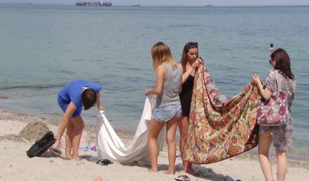 Жара выжмет соки из одесситов: синоптики предупредили об аномальной погоде 7 августа